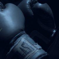 https://www.gambleonline.co/app/uploads/2021/01/boxing-gloves.jpg