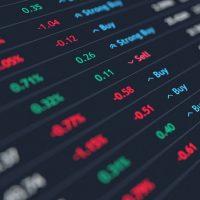 https://www.gambleonline.co/app/uploads/2021/01/stockmarket-financial-trading.jpg