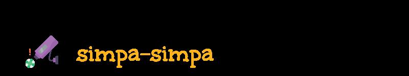simpa-simpa.com