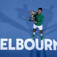 https://www.gambleonline.co/app/uploads/2021/02/Novak-Djokovic-Australian-Open-Odds-2021-1.jpg