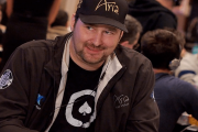 https://www.gambleonline.co/app/uploads/2021/02/phil-hellmuth-playing-poker-1.png