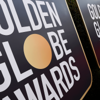 https://www.gambleonline.co/app/uploads/2021/02/golden-globe-awards-1.png