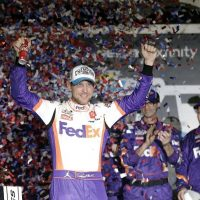 https://www.gambleonline.co/app/uploads/2021/02/Denny-Hamlin-wins-Daytona-500-1.jpg