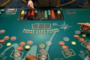 https://www.gambleonline.co/app/uploads/2021/02/poker-news-ft-image-1.png