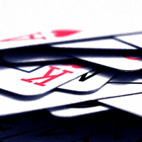 https://www.gambleonline.co/app/uploads/2021/02/Poker-and-Playing-Cards-1.png