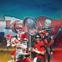 https://www.gambleonline.co/app/uploads/2021/01/Super-Bowl-55-Matchup-Chiefs-Bucs-3.jpg