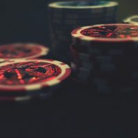 https://www.gambleonline.co/app/uploads/2021/02/poker-news-ft-image.jpg