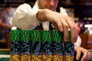 https://www.gambleonline.co/app/uploads/2021/02/poker-chips.jpg