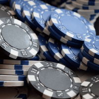 https://www.gambleonline.co/app/uploads/2021/02/casino-chips-1.png