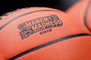 https://www.gambleonline.co/app/uploads/2021/03/march-madness-ncaa-basketball-1.png