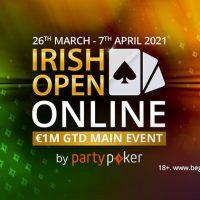 https://www.gambleonline.co/app/uploads/2021/03/Irish-Open-Online-1.jpg