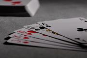 https://www.gambleonline.co/app/uploads/2021/03/royal-flush-playing-cards-1.png
