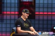 https://www.gambleonline.co/app/uploads/2021/03/Phil-Hellmuth-in-game-Antonio-1.jpg