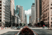 https://www.gambleonline.co/app/uploads/2021/03/chicago-illinois-1.png