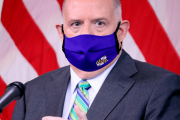 https://www.gambleonline.co/app/uploads/2021/03/Governor-Larry-Hogan-1.png