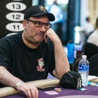 https://www.gambleonline.co/app/uploads/2021/04/Mike-Matusow-.jpg