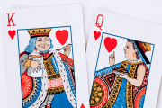 https://www.gambleonline.co/app/uploads/2021/04/king-and-queen-playing-cards-1.png