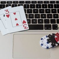 https://www.gambleonline.co/app/uploads/2021/04/Online-Poker.jpg
