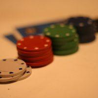 https://www.gambleonline.co/app/uploads/2021/04/Poker-Chips.jpg