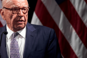 https://www.gambleonline.co/app/uploads/2021/04/rupert-murdoch-fox-news-1-1.png