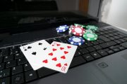 https://www.gambleonline.co/app/uploads/2021/04/Online-Poker-.jpg