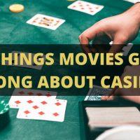 https://www.gambleonline.co/app/uploads/2021/01/5-things.jpg