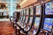 https://www.gambleonline.co/app/uploads/2021/01/gambling-602976_1920-1.jpg