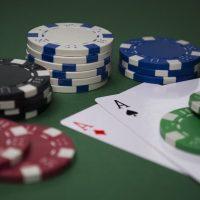 https://www.gambleonline.co/app/uploads/2021/01/poker-3024531_1920-1.jpg