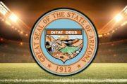 Negara Bagian Arizona Berdiri di Belakang Taruhan Olahraga dan Perkembangannya