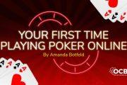 bermain poker online amanda botfeld