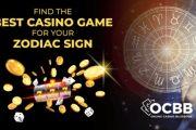 permainan kasino untuk tanda-tanda zodiak