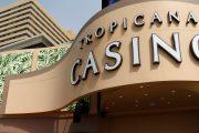 https://www.gambleonline.co/app/uploads/2021/02/tropicana-progressive-poker-jackpot.jpg