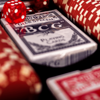 https://www.gambleonline.co/app/uploads/2021/02/poker-cards-chips-and-dice-1.png