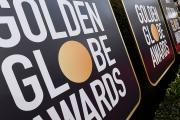 https://www.gambleonline.co/app/uploads/2021/02/golden-globe-awards-1.png