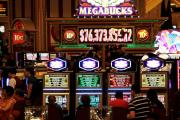 https://www.gambleonline.co/app/uploads/2021/02/FT-Image-Casino-Images-1-1.png