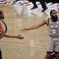 https://www.gambleonline.co/app/uploads/2021/02/James-Harden-and-Kevin-Durant-Brooklyn-Nets-1.jpg