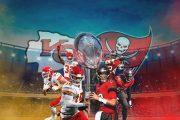 https://www.gambleonline.co/app/uploads/2021/01/Super-Bowl-55-Matchup-Chiefs-Bucs-3.jpg
