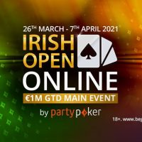 https://www.gambleonline.co/app/uploads/2021/03/Irish-Open-Online-1.jpg