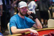 https://www.gambleonline.co/app/uploads/2021/03/Seth-Davies-1-1.jpg