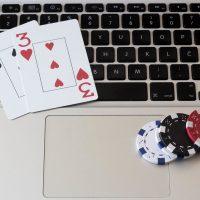 https://www.gambleonline.co/app/uploads/2021/03/Online-Poker-Image2-.jpg