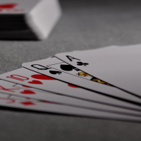 https://www.gambleonline.co/app/uploads/2021/03/royal-flush-playing-cards-1.png