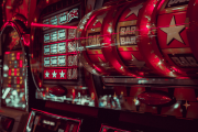 https://www.gambleonline.co/app/uploads/2021/03/slot-machines-in-casino-1.png