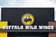 https://www.gambleonline.co/app/uploads/2021/03/buffalo-wild-wings-1.png