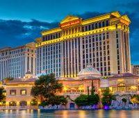 Gambar Kompleks Kasino Istana Kaisar