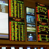 https://www.gambleonline.co/app/uploads/2021/03/sports-betting-board-1.png
