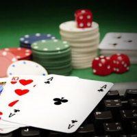 https://www.gambleonline.co/app/uploads/2021/03/Online-Poker.jpg