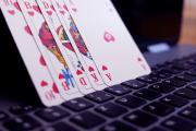 https://www.gambleonline.co/app/uploads/2021/03/online-poker-1.png