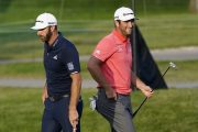 https://www.gambleonline.co/app/uploads/2021/03/Jon-Rahm-and-Dustin-Johnson-1.jpg