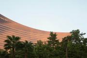 https://www.gambleonline.co/app/uploads/2021/03/wynn-casino-and-resorts-las-vegas-1.png