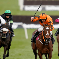 https://www.gambleonline.co/app/uploads/2021/03/cheltenham-gold-cup-odds-1-1.png